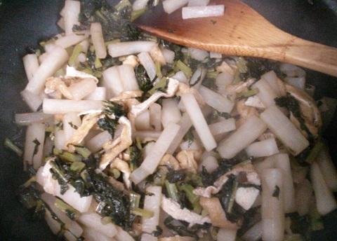cooking326.jpg