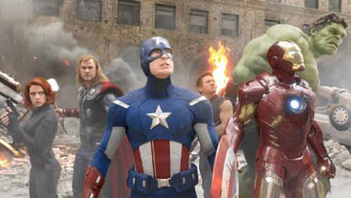 120507_avengers_main.jpg