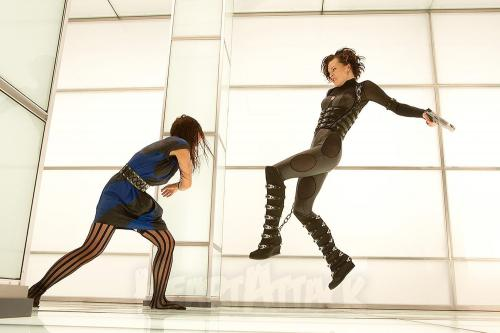 12082602_Resident_Evil_Retribution_03.jpg