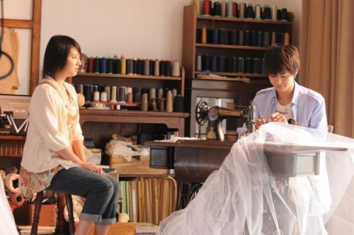ランウェイ☆ビート2