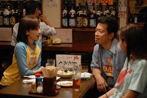 純喫茶磯辺4