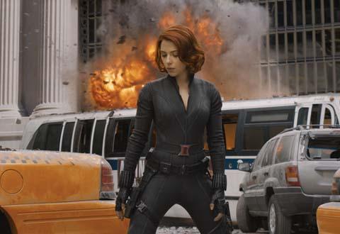 20120726114836_avengers.jpg