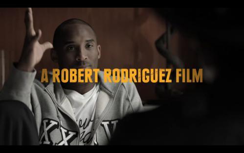 Kobe-Bryant-Robert-Rodriguez.jpg