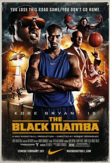 The-Black-Mamba-Robert_Rodriguez-Kobe_Bryant-poster.jpg