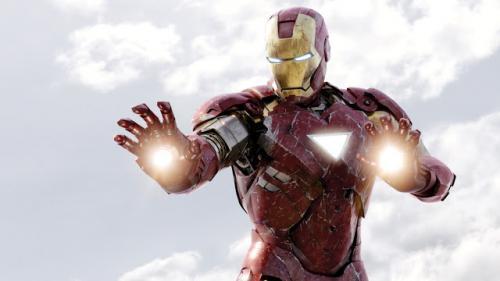 avengers-iron-man.jpg