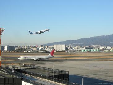 110131-airplane.jpg