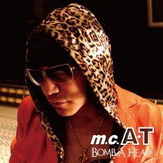 news_thumb_mcAT_20thalbum2.jpg