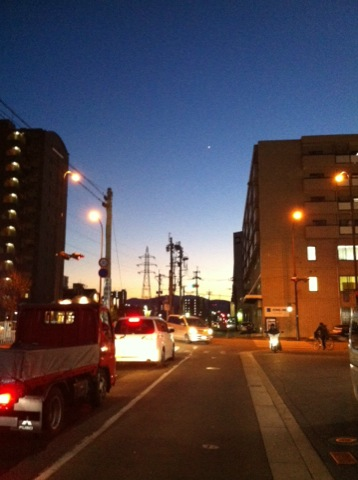 twilight1212.jpg