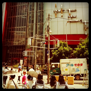 iphone_20110705195116.jpg
