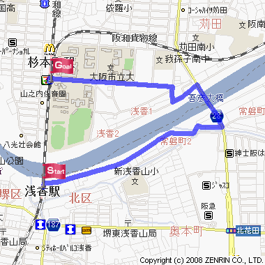 route_4563_380.png