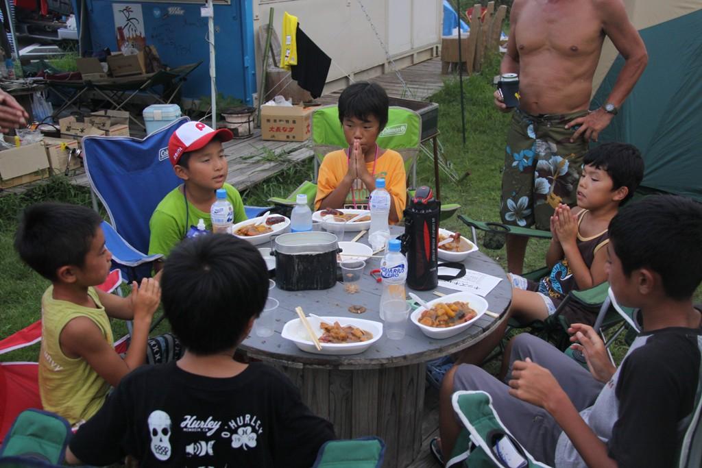 120811-キッズキャンプ1