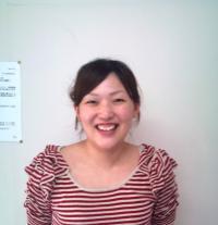 多賀井さん_convert_20110721201207