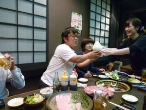 takami3.jpg