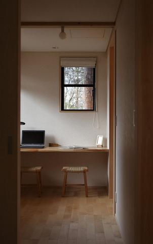 0665家事室