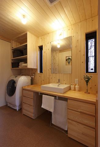 0670洗面室