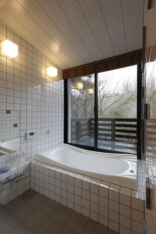 0671浴室