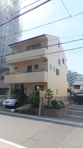 0682名古屋市北区「伊藤様」