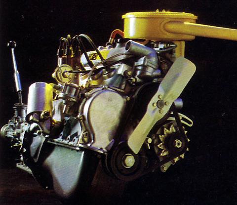 20-engine-3k-d.jpg