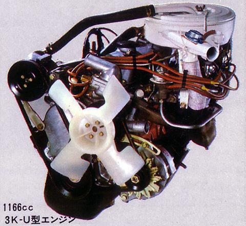 30-engine-3k-u_20131213045814c8f.jpg