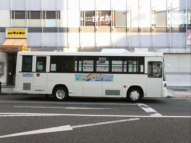 KIMG0287-640.jpg