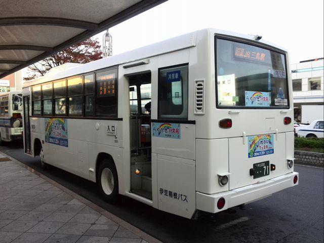 KIMG0291-640.jpg