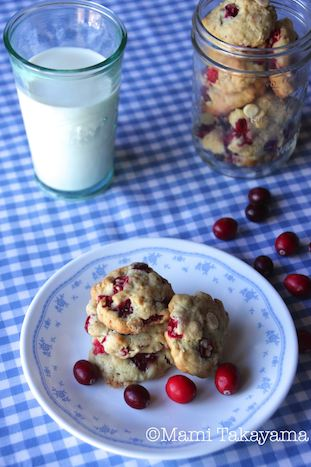 cranberrywhitechocolatecookies2.jpeg