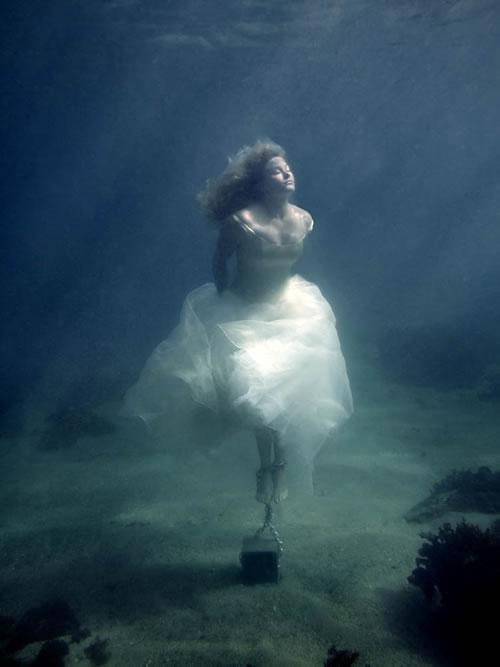 水中美術1