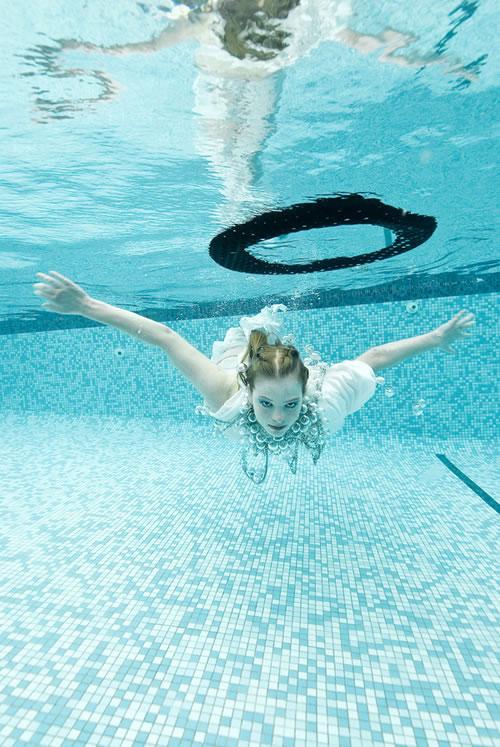 水中美術7