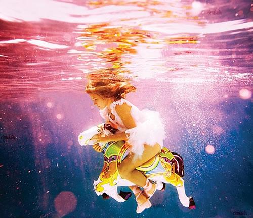 水中美術5