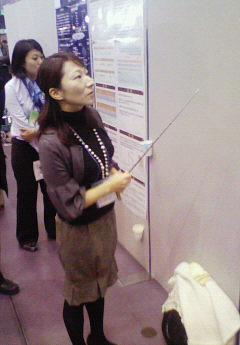 臨床麻酔学会2010_4