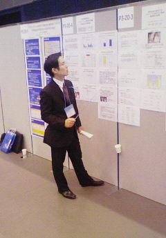 臨床麻酔学会2010_5