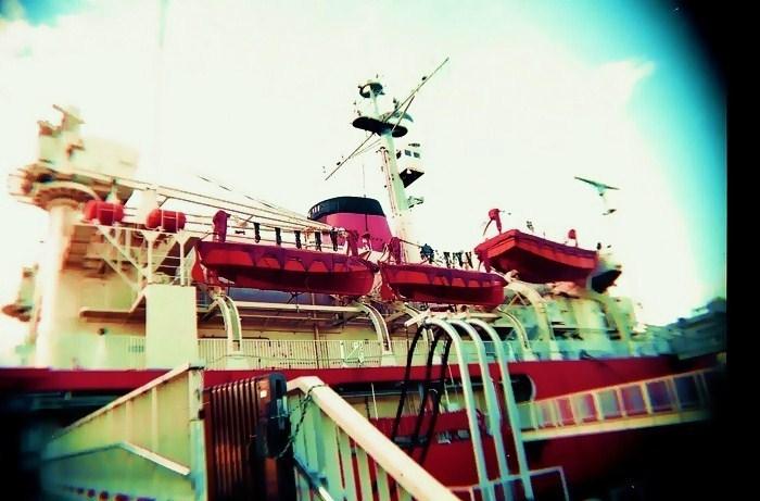 名港047