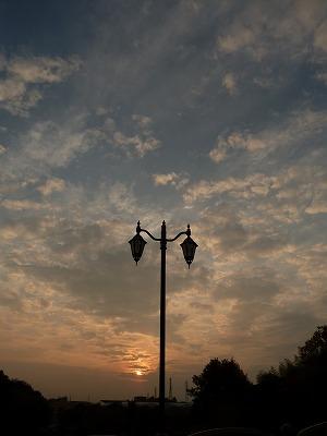 寝屋川公園32