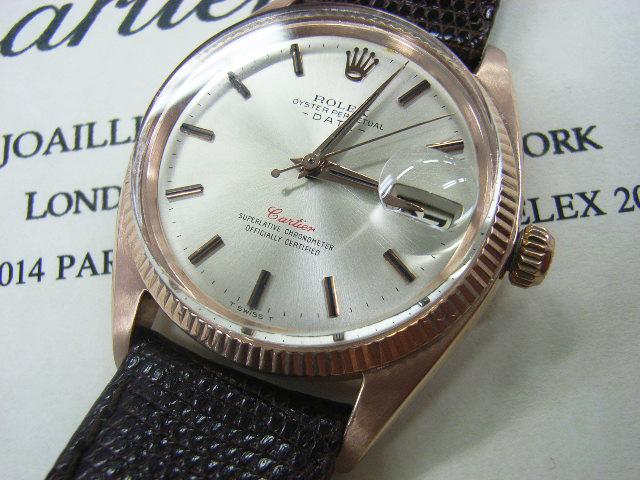 Cartier-ONIX-10.jpg