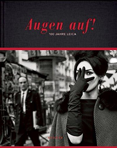 Eyes-Wide-Open-100-Years-of-Leica-book.jpg