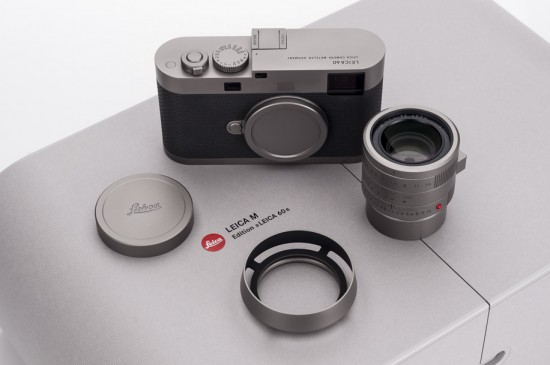 Leica-M-Edition-60-camera-unboxing-4-550x365.jpg