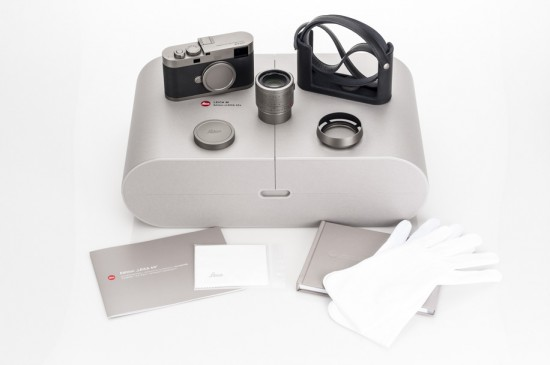 Leica-M-Edition-60-camera-unboxing-5-550x365.jpg