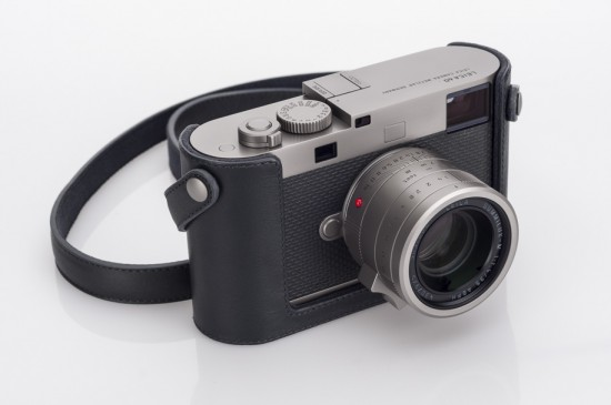 Leica-M-Edition-60-camera-unboxing-6-550x365.jpg