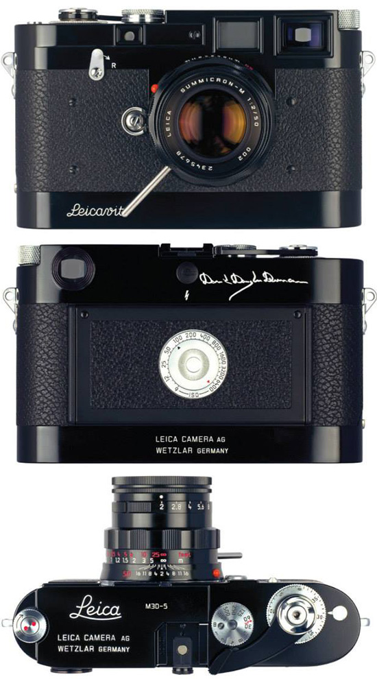 Leica-M3D-5-David-Douglas-Duncan-limited-edition-camera.jpg