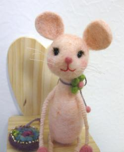 skinny mouse 2