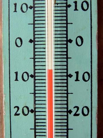気温11.1.119時