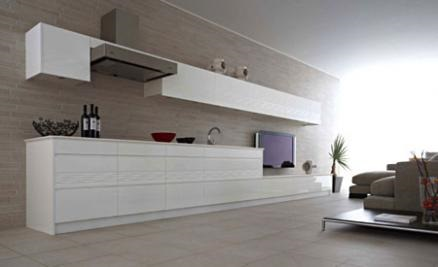kitchen-cucina-wave_convert_20140122121951.jpg