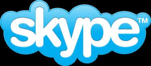 skype_logo_online.png