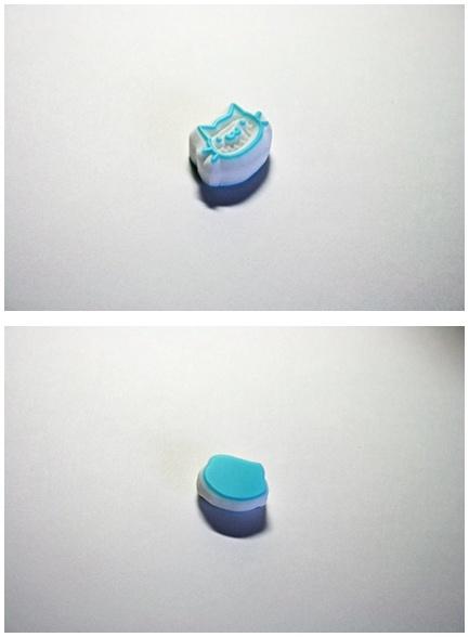 20110625-183942-007-vert.jpg
