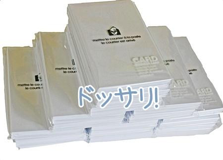 20110801-141541-004のコピー
