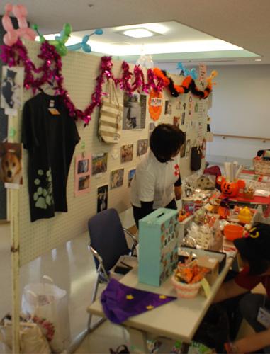 狛江イベント01