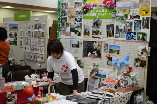 文京区イベント02