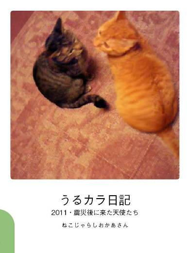 うるる20120711