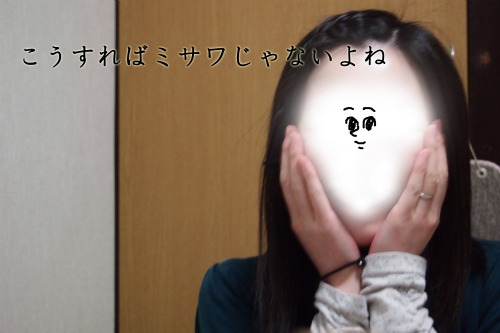 P3032087-misawa.jpg