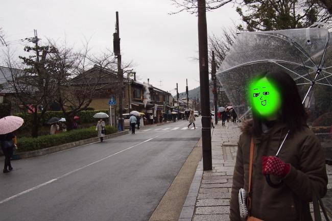 P3042164arashiyama.jpg